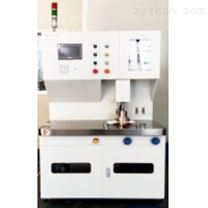 SX-L1053C颗粒物过滤性能测试台|防护效果测试