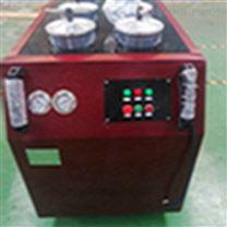 超精密RRR滤油机CS-AL100-2R-SZ