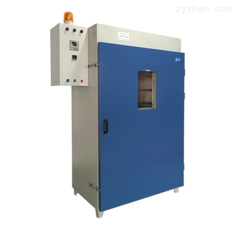 供应加蜂鸣温报警器干燥箱