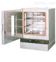 干热灭菌箱-MOV-212S(替代型号MOV-212F-PC)