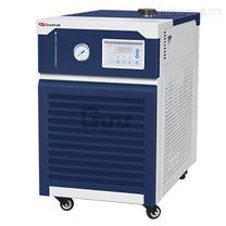 DLSB-20000风冷冷水机