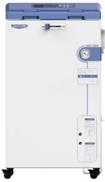 GR系列高压灭菌器