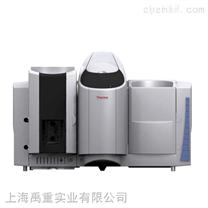 赛默飞 iCE 3300 原子吸收光谱仪