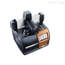 美国 TA Discovery DSC系列差示扫描量热仪