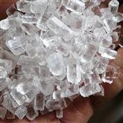 抗氧化剂大苏打生产厂家