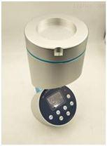 FKC-1浮游細菌采樣器