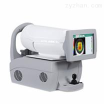 角膜地形验光曲率仪