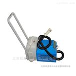 DQP-1200B型气溶胶发生器