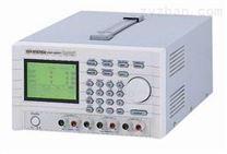 固纬PST-3202可编程直流稳压电源