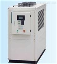 激光冷水机9KW~90KW