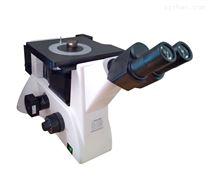 LSXTL18A金相显微镜