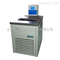RH40-12A制冷加热循环器