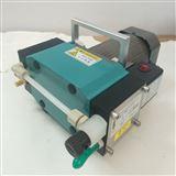 耐腐蝕酸堿隔膜真空泵MP-201