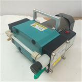 隔膜真空泵MP-301Z