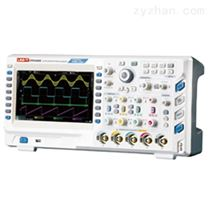 UPO5000CS系列数字荧光示波器