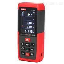 UT396A/B 手持激光测距仪