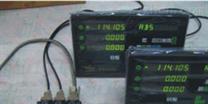 光柵尺转接盒WD019