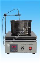 数显大功率磁力搅拌器