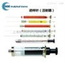 澳大利亚SGE 用于Cavro 仪器注射器