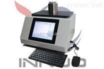 YND-A1差热分析仪