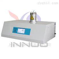 TGA热重分析仪