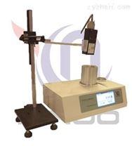 DSC-500LC差示扫描量热仪-光照型