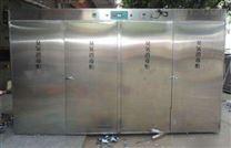 大型臭氧灭菌柜
