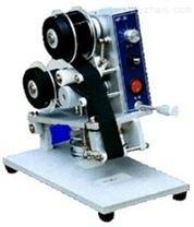 HP-30手動熱打碼機