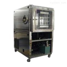 GLZY-0.5B全自动真空冷冻干燥机
