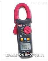 钳形电流表LC823