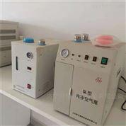 2021实验室仪器二手1100液相色谱仪