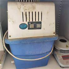 出售二手气相  液相色谱仪实验设备