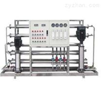 除錳除鐵水處理設備/工業用水凈化設備/生活純水處理設備廠價直銷