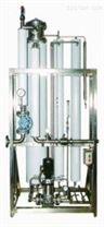 DLCZ型電加熱純蒸汽發生器