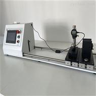 皮肤缝合线线径测量试验仪