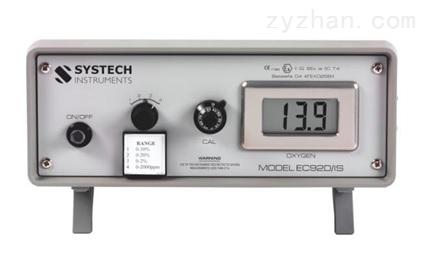 EC92DSYSTECH氧分析仪.jpg