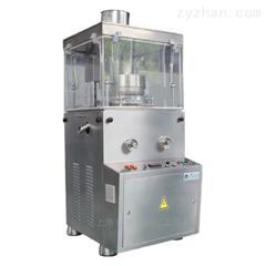 ZP420糖果压片机