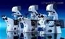 ZeissAxioScopeA1荧光显微镜