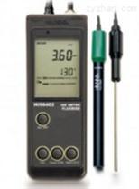 HI931102N盐度/钠度测定仪