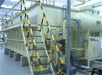 QF型一元化气浮设备