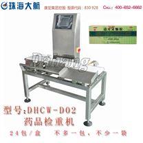 DHCW-350;