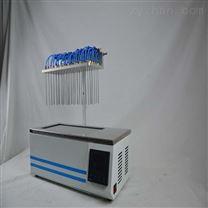 实验型干式氮吹仪CYN100-2氮气吹扫仪12孔