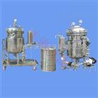 精细化工制药新型粉末活性碳过滤机
