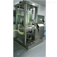 TY-100L型节能型低温粉碎机