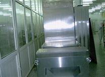 多層隧道式干燥殺菌機