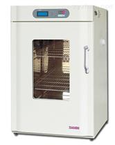 上海智城ZXGP-B2050隔水式电热恒温箱