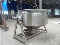 粽子蒸煮鍋