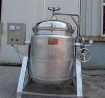 蒸煮夾層鍋