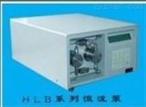BT-100N恒流泵(耐有机型)BT100N制造厂家价格5380