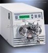 Waters515液相色谱仪